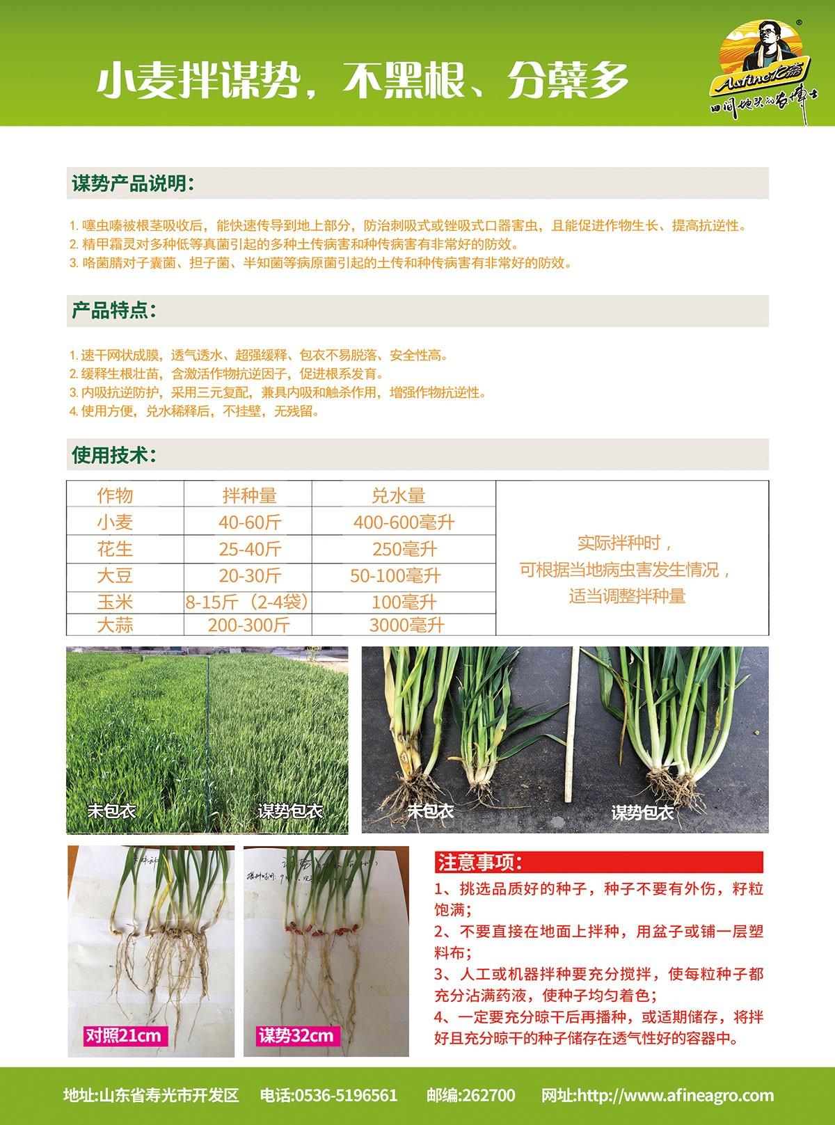 谋势小麦单页反面(网页版).jpg